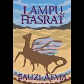 Lampu Hasrat Novel Gratis