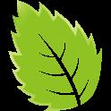 まとめロイド icon