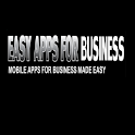 Easy Apps For Business logo