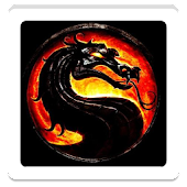 Dragon HD Wallpapers