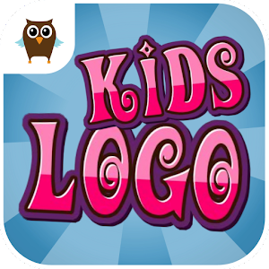 Kids Logo Quiz for PC and MAC