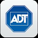 ADT Pulse logo
