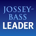 Jossey-Bass Leadership Skills logo
