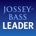 Jossey-Bass Leadership Skills logo