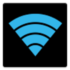 UCSB WiFi icon