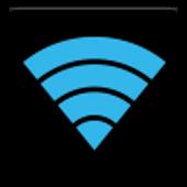 UCSB WiFi