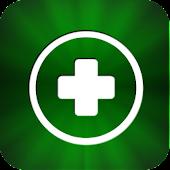 Farmacie Aperte - FarmaCity