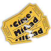 Cinemitad