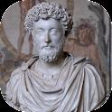 Марк Аврелий || Афоризмы