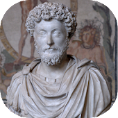 Marcus Aurelius || Aphorisms