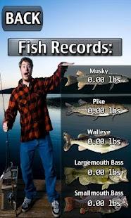 i Fishing- screenshot thumbnail