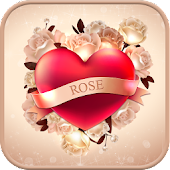Rose go locker theme
