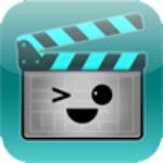 Video Editor v2.6