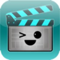 Video Editor 2.9.2
