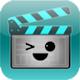 Video Editor v2.5