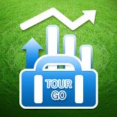 관광지식정보시스템