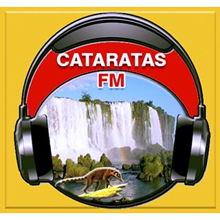 Rádio Cataratas FM