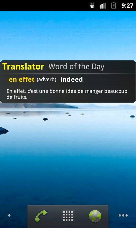 french english translator free android apps on google play
