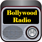 Bollywood Radio icon