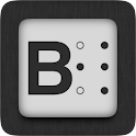 Braille Writer tools apps