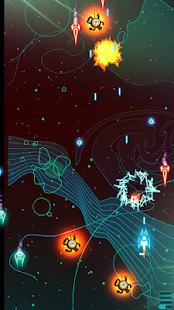 Exile- screenshot thumbnail