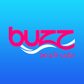 Buzz Beach Radio