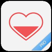Follow Hearts (Pro)