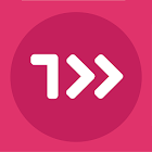 Ticketleap icon