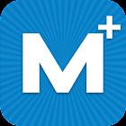 Memo Plus icon