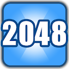 Puzzle2048 - 中文版 icon