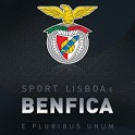 SL Benfica 2.0 icon