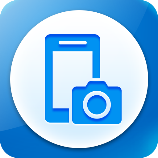 Super Screenshot file APK Free for PC, smart TV Download
