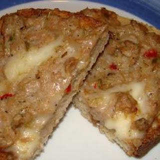 10 Best Taleggio Cheese Recipes