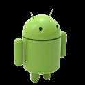 Akıllı Robot icon