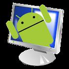 PC2AndroidLite icon