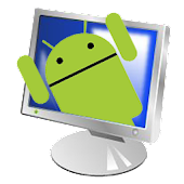 PC2AndroidLite