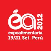 Expoalimentaria 2012