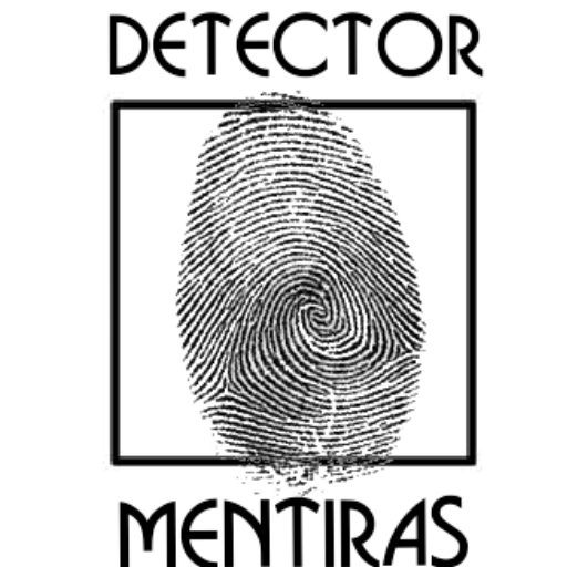 detector mentiras test verdad