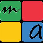 Mobile Accessibility Demo FR icon