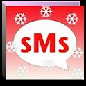 Tin nhắn, SMS mỗi ngày icon