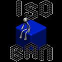 Isoban Pro logo