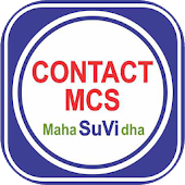 Maharashtra Revenue Officers