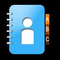 GKV & PKV Adressverzeichnis logo