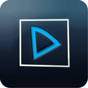 Shareon Dlna Wifi Music Player Android Apps On Google Play