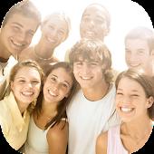 Mensajes a Jovenes Cristianos