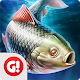 Gone Fishing: Trophy Catch v1.5.6