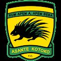 Kotoko Portal icon