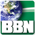 BBN Radio icon