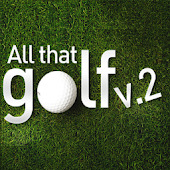 All That Golf 2