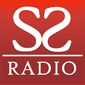 SS Radio [Tamil Malayalam etc]